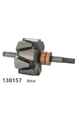 CG138157