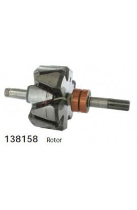CG138158