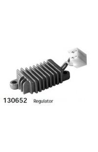 CG130652