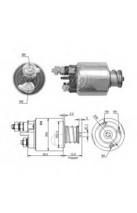 ZM1495