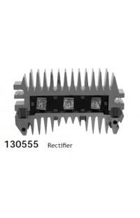 CG130555