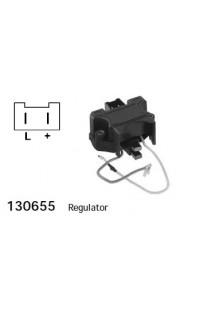 CG130655